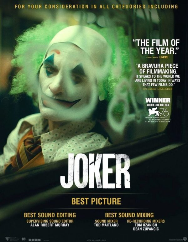 Joker-For-Your-Consideration-1-600x773