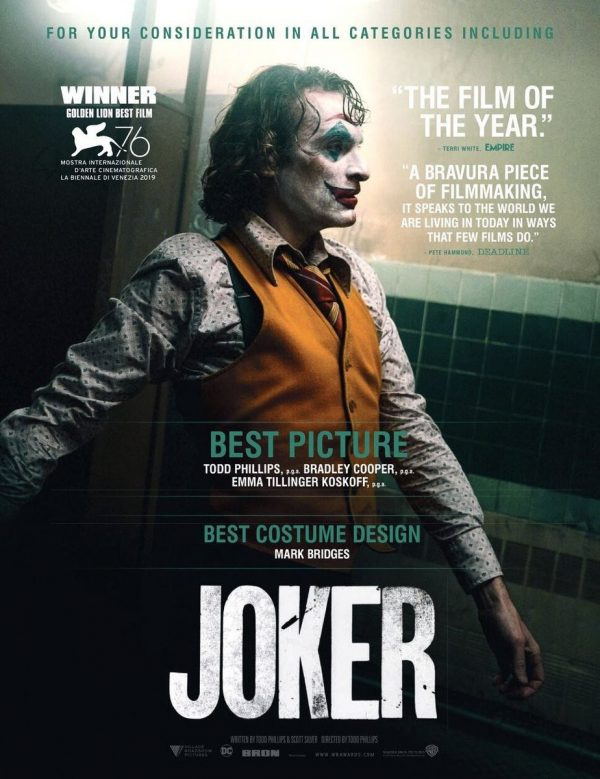 Joker-For-Your-Consideration-2-600x779