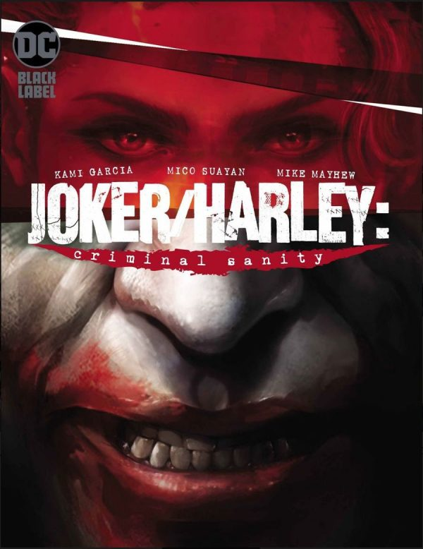 Joker-Harley-Criminal-Insanity-1-600x778