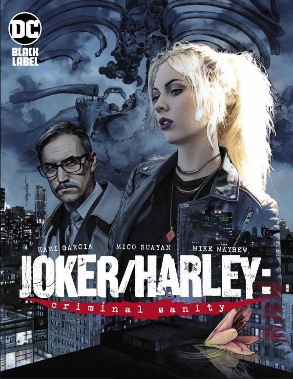Joker-Harley-Criminal-Insanity-2-600x775