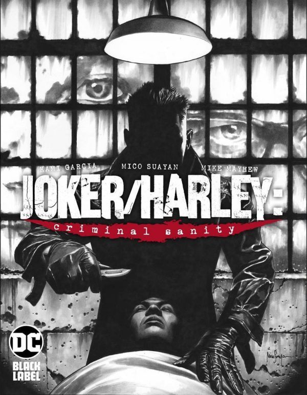Joker-Harley-Criminal-Insanity-3-600x773