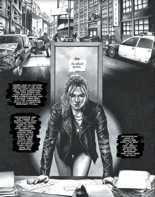 Joker-Harley-Criminal-Insanity-4-600x764