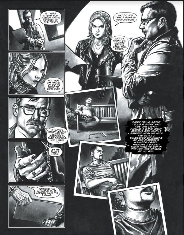 Joker-Harley-Criminal-Insanity-5-600x768