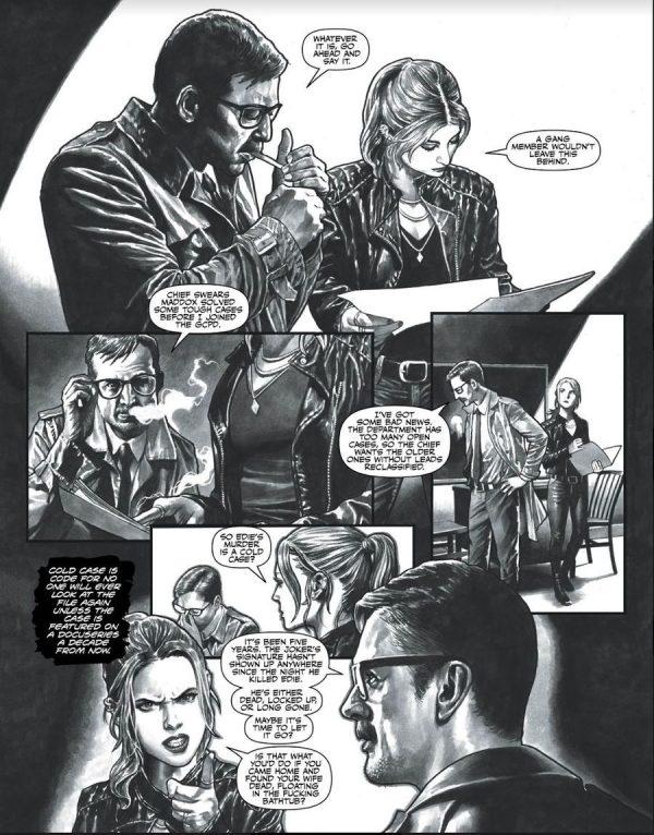 Joker-Harley-Criminal-Insanity-6-600x766