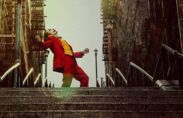 Joker-images-13-600x452-600x452-1-600x386