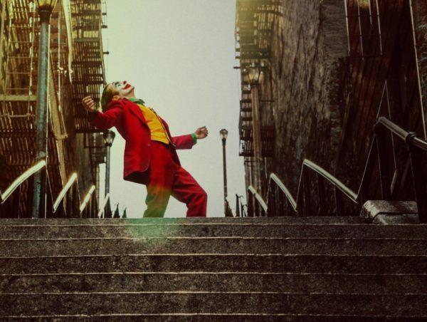 Joker-images-13-600x452-600x452