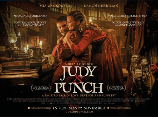 Judy-Punch-Uk-poster-600x447