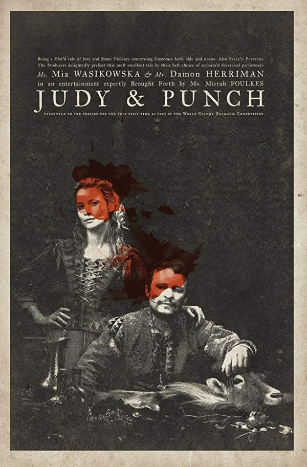 Judy-Punch-poster-600x912