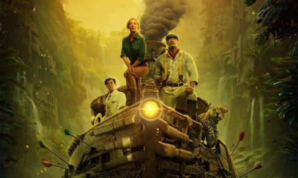 Jungle-Cruise-poster-600x889-1-600x359
