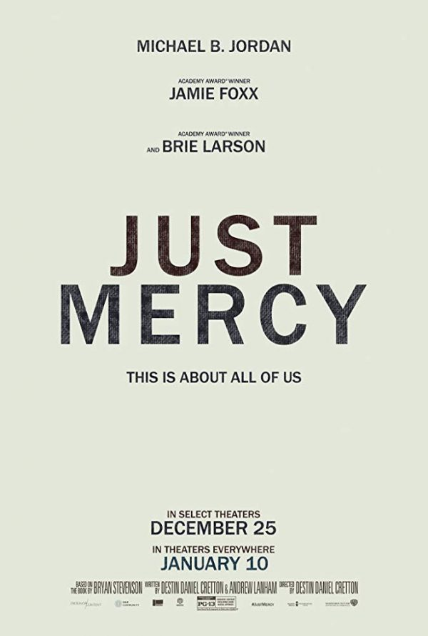 Just-Mercy-poster-600x890