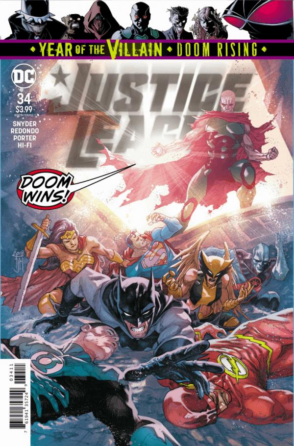Justice-League-34-1-600x910