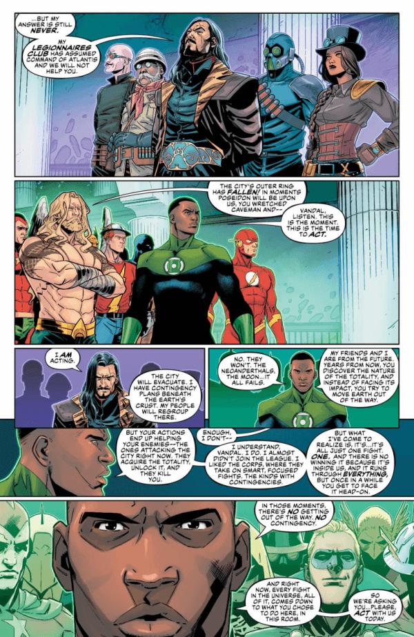 Justice-League-34-4-600x923