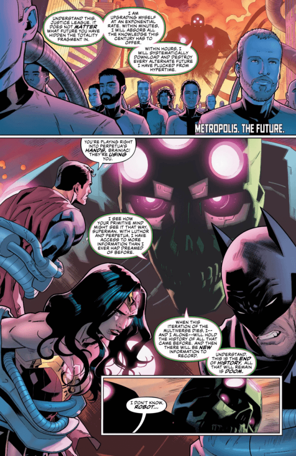 Justice-League-34-6-2-600x923