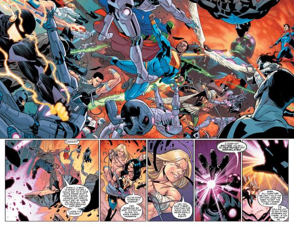 Justice-League-34-8-600x461