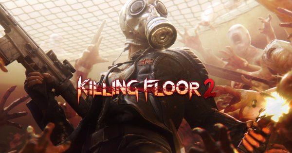 Killing-Floor-2-1-600x315