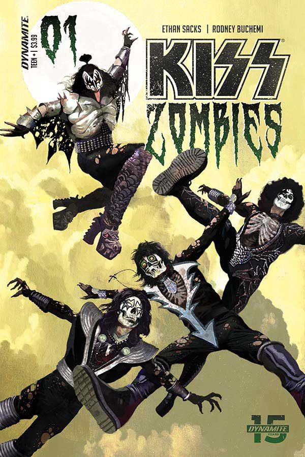 Kiss-Zombies-01-01011-A-Suydam-600x900