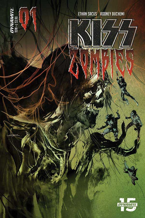 Kiss-Zombies-01-01021-B-Sayger-600x900