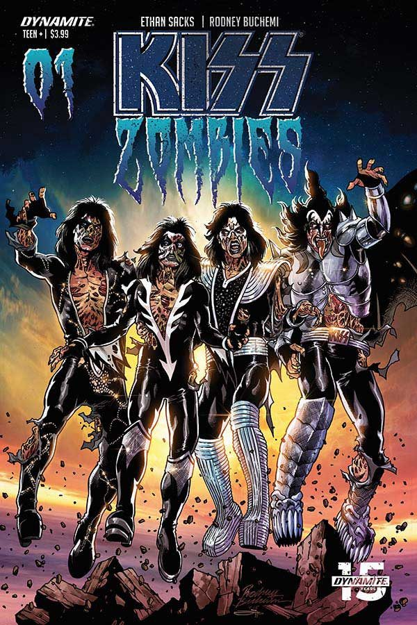 Kiss-Zombies-01-01031-C-Buchemi-600x900