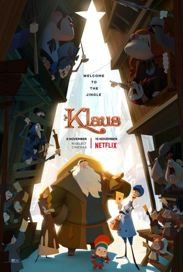 Klaus-1-600x889