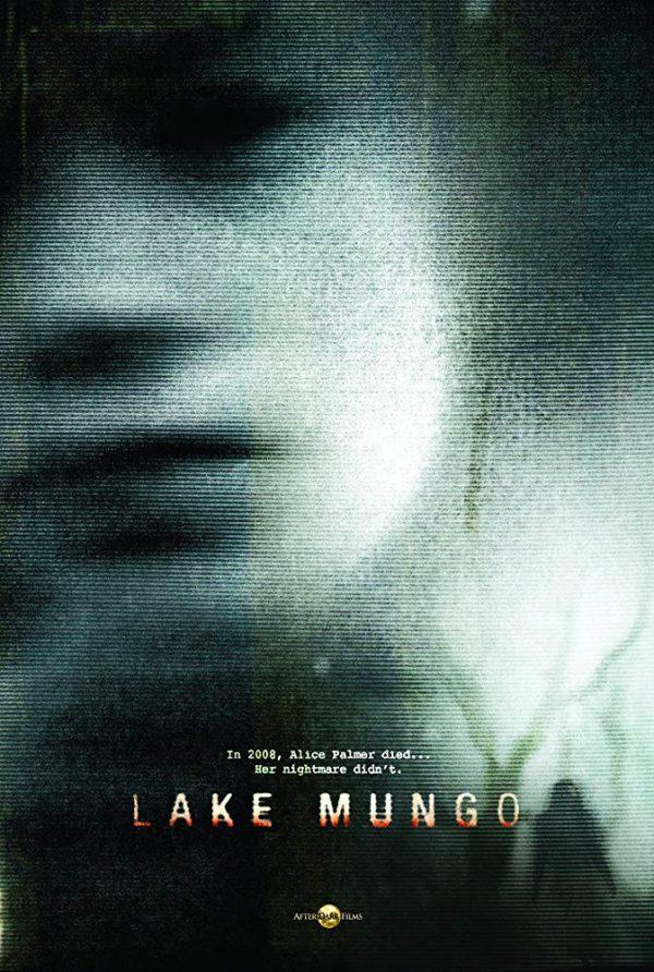 Lake-Mungo-1-600x892