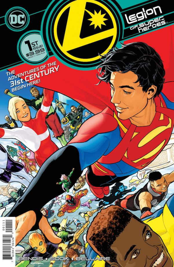 Legion-of-Super-Heroes-1-1-600x922