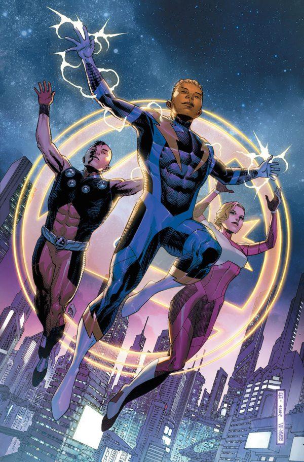 Legion-of-Super-Heroes-1-2-600x911