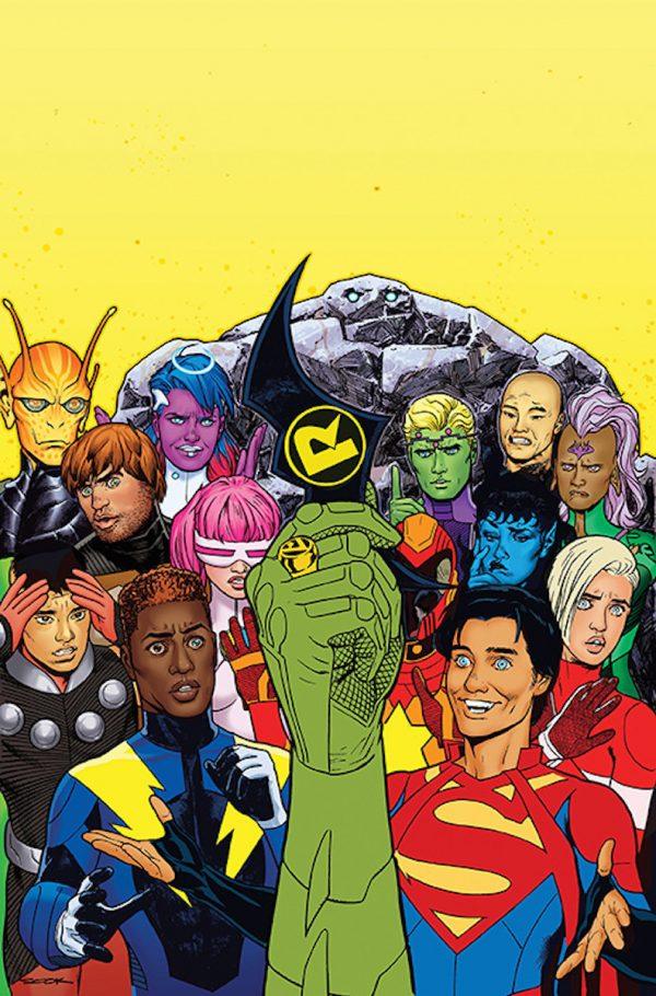 Legion-of-Super-Heroes-1-3-1-600x910