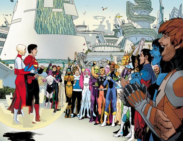 Legion-of-Super-Heroes-1-5-600x464