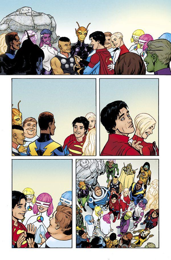 Legion-of-Super-Heroes-1-6-600x910