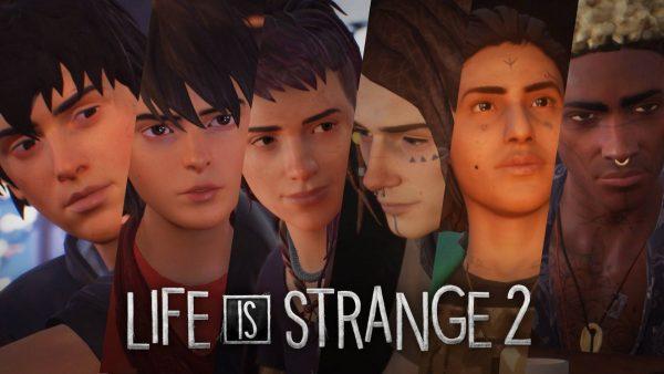 Life-is-Strange-2-600x338