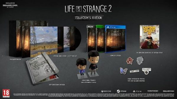 Life-is-Strange-2-collectors-600x337