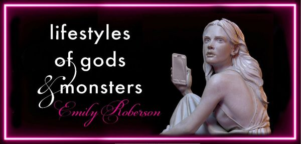 Lifestyles-of-Gods-and-Monsters-600x287