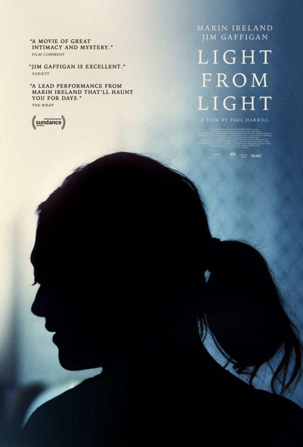 Light-From-Light-600x886