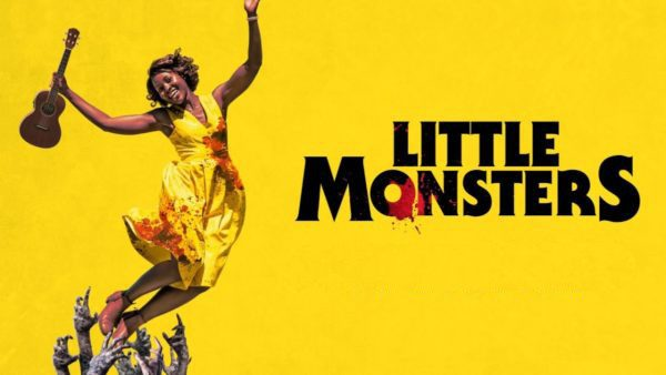 Little-Monsters-600x338-1-600x338