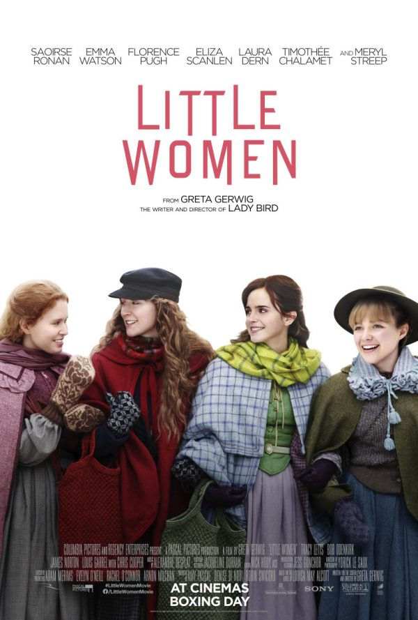 Little-Women-Official-Poster-600x889