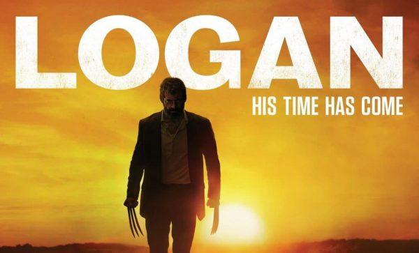 Logan-600x363