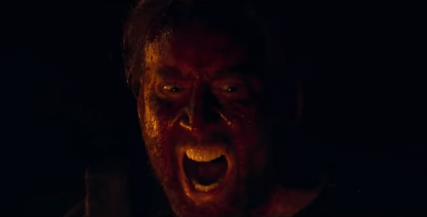 MANDY-Official-Trailer-2-11-screenshot-600x305