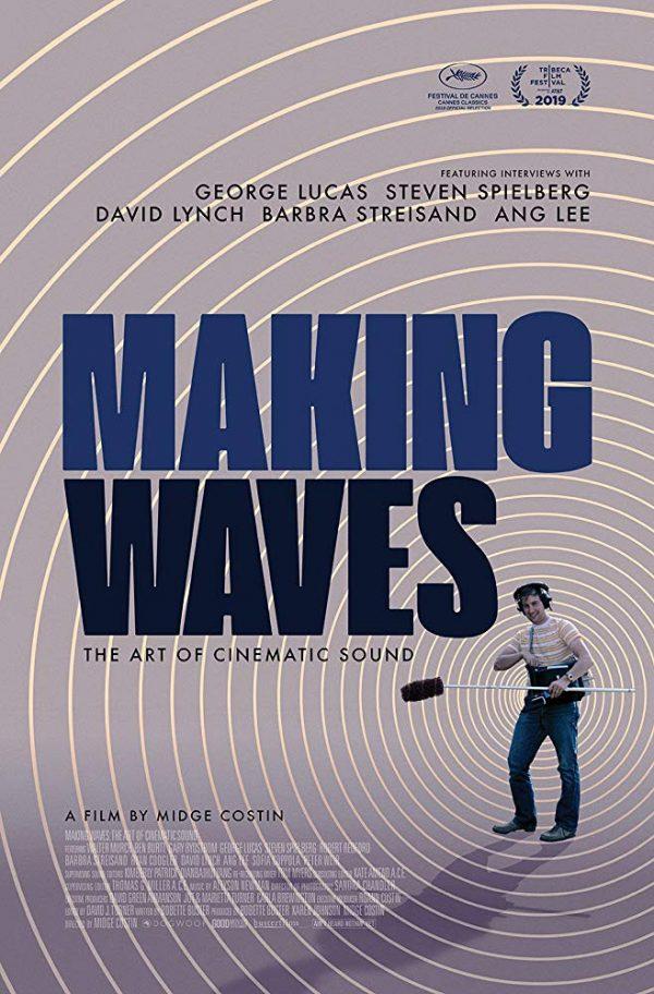 Making-Waves-600x912