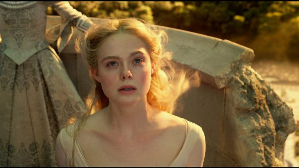 Maleficent-2-Elle-Fanning-600x338