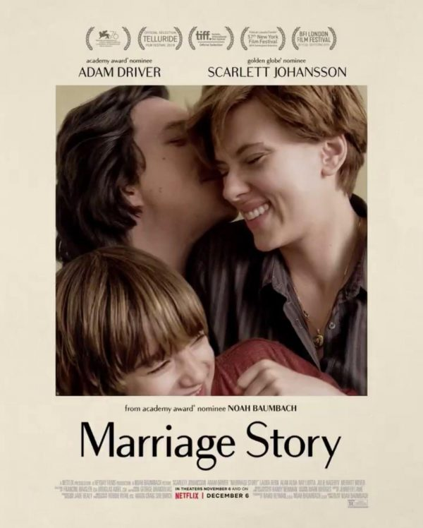 Marriage-Story-1-600x748