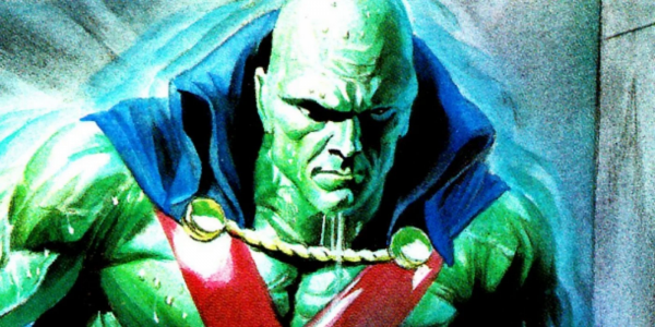 Martian-Manhunter-Alex-Ross-600x300