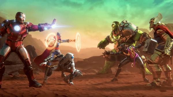 Marvel-Realm-of-Champions_-Battleworld-Rising-0-54-screenshot-600x338