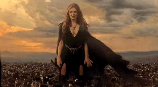 Marvels-Runaways-Season-3-_-NYCC-2019-Trailer-0-7-screenshot-600x332