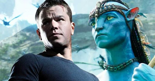 Matt-Damon-Avatar-Paycheck-600x316