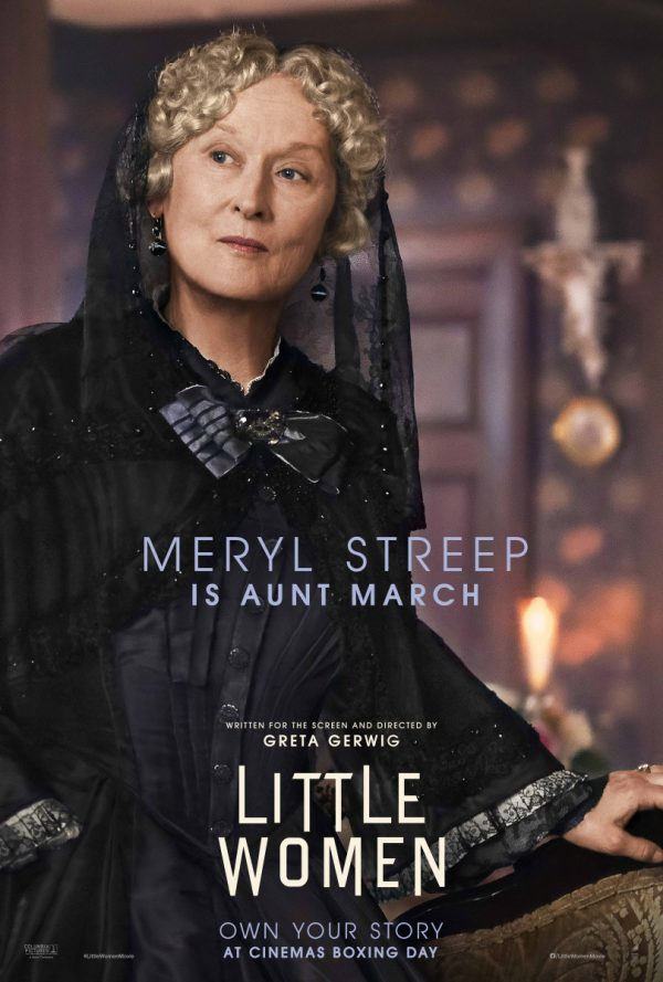 Meryl-Streep-Aunt-March-Character-Poster--600x889