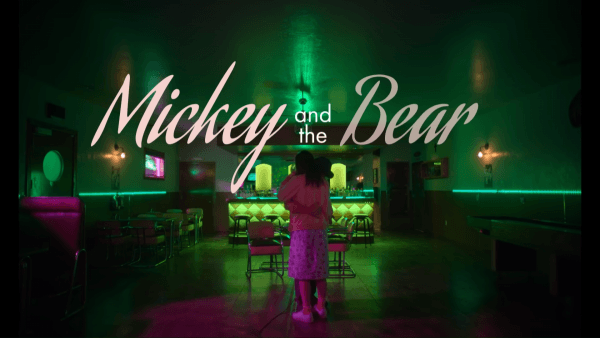 Mickey-and-the-Bear-Official-Trailer-1-26-screenshot-600x338