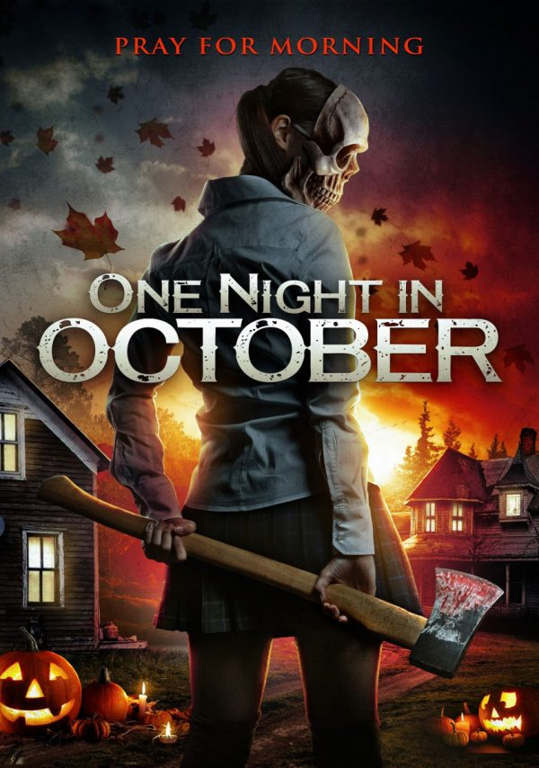 One-Night-in-October-1-600x854