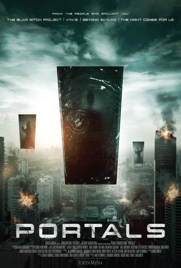 Portals-poster-600x889