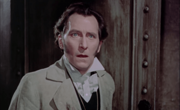 Preview-The-Curse-Of-Frankenstein-Remastered-HD-2-40-screenshot-600x367