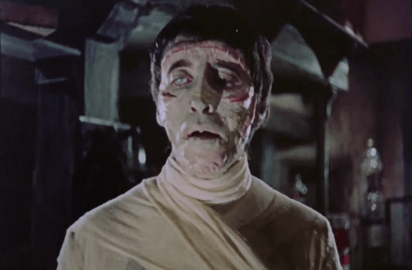 Preview-The-Curse-Of-Frankenstein-Remastered-HD-2-49-screenshot-600x393